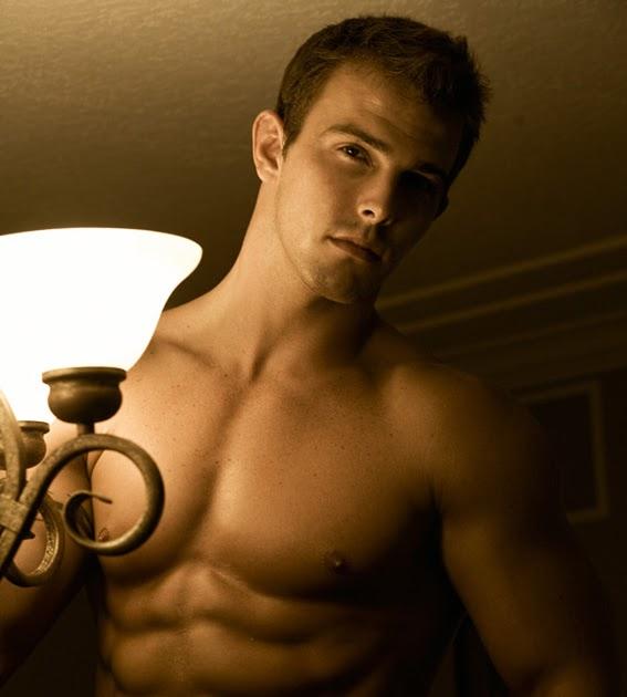 gay stor pik film herrer der knepper