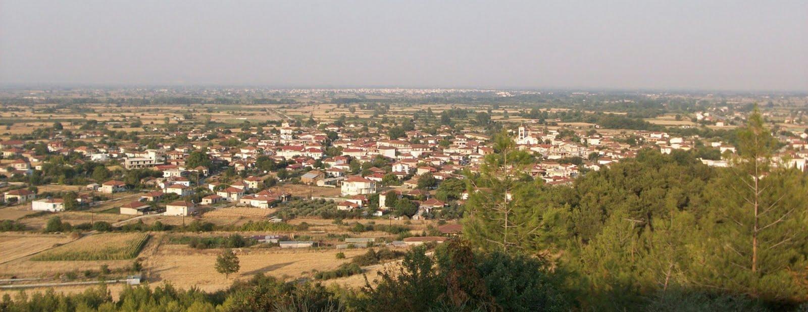 Ελ Ντοράντο λόφοι που χρονολογούνται περιοχές γνωριμιών του HIV στη Ζιμπάμπουε