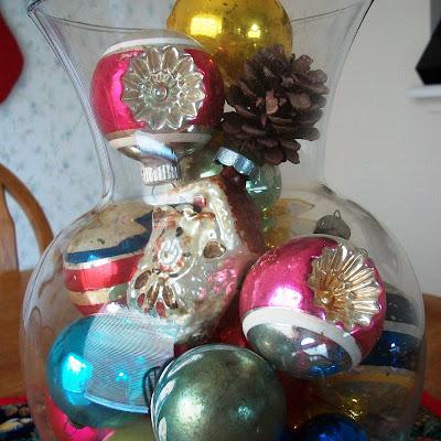 vintage bulbs 2