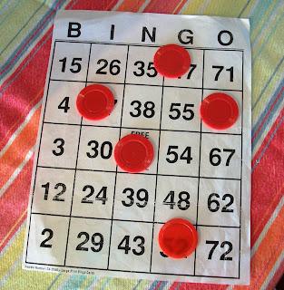 bingo care