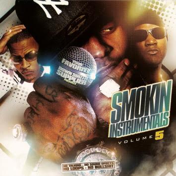 Lil plies again single ross wayne download rick trina remix
