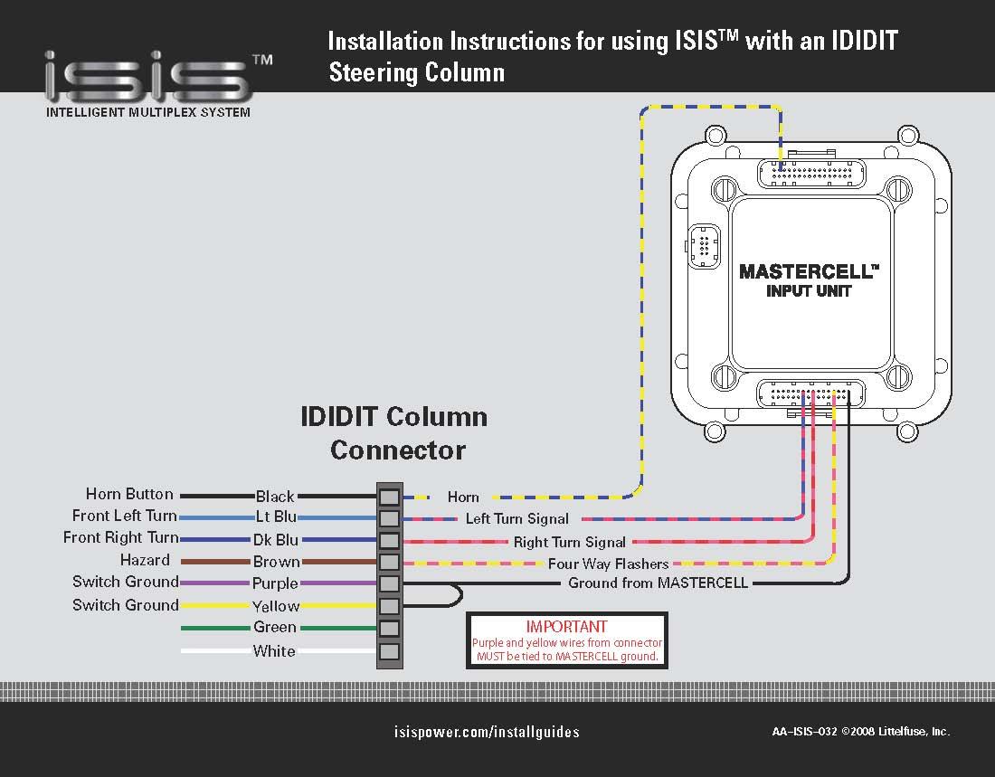 Sr20 Wiring Diagram 1993 Auto Electrical Sr20det Ecu