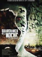 Guardianes De La Noche (2005)   3gp/Mp4/DVDRip Latino HD Mega