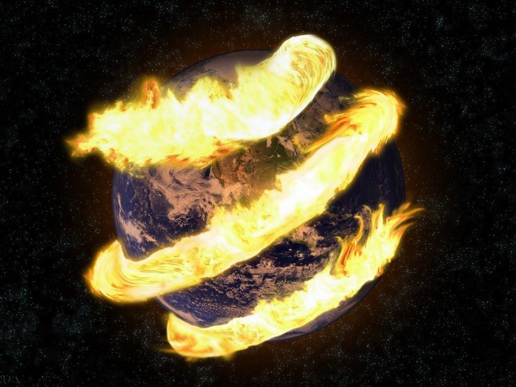 Slike Pozadine Za Laptop Svemir Ocetdasacf
