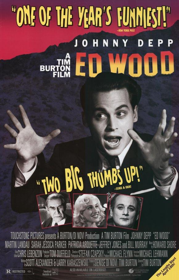 Ed+Wood+(1994).jpg