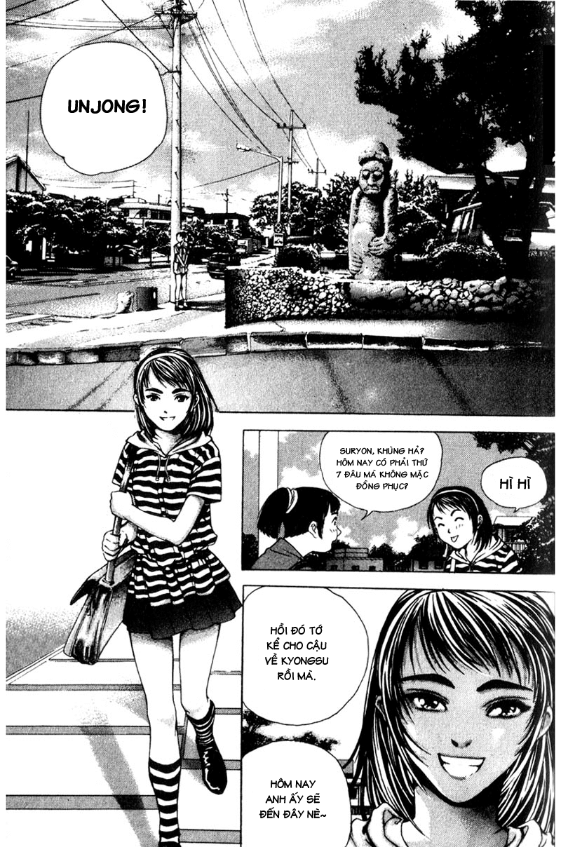 Island 3 trang 4