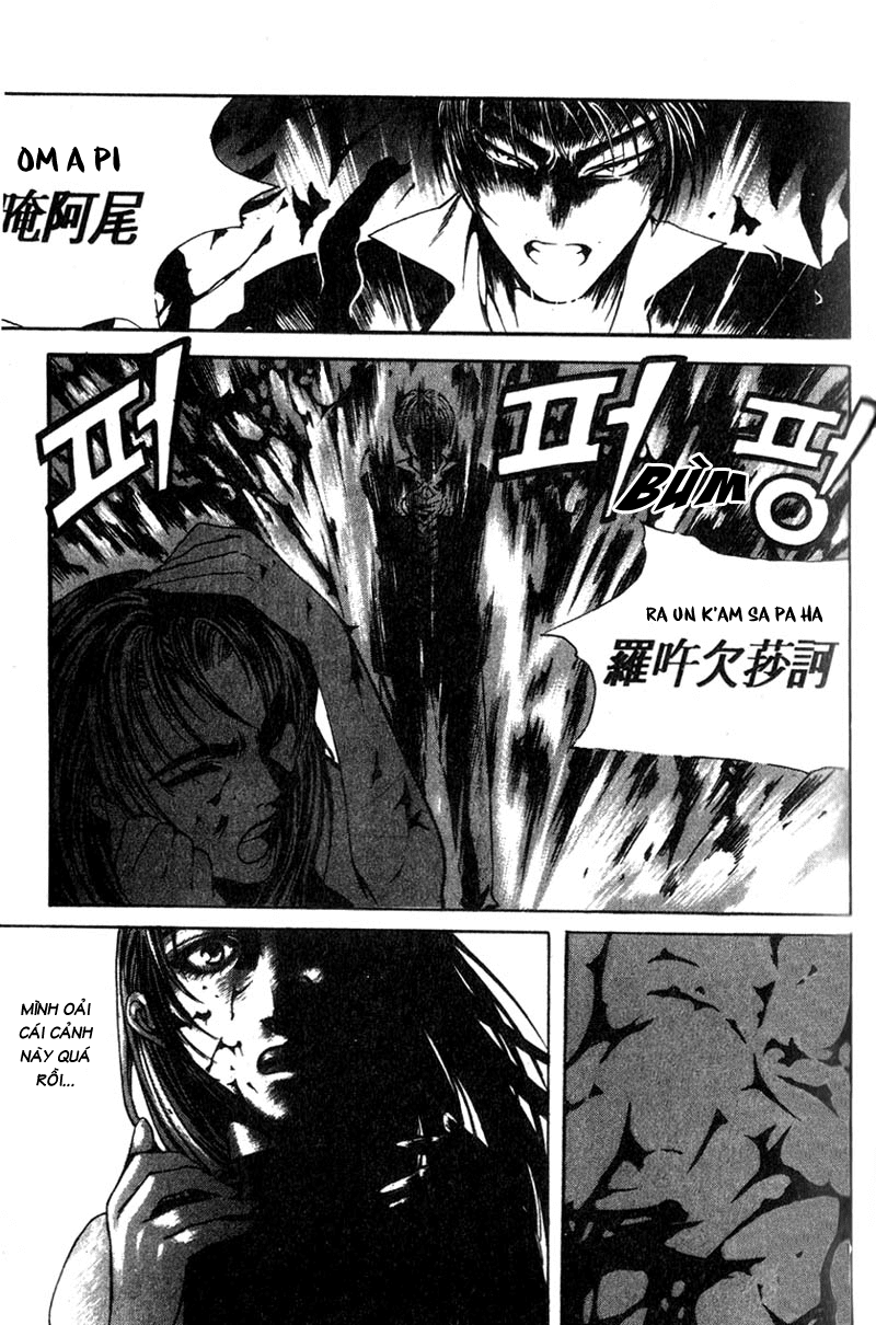 Island 3 trang 23