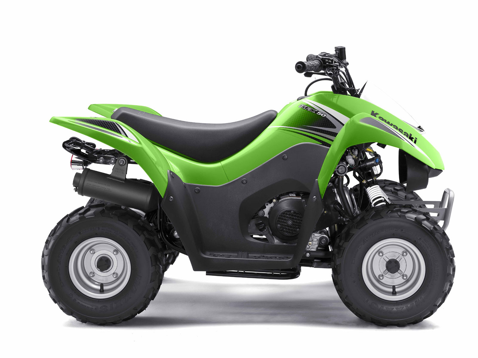Wiring Diagram For Yamaha Raptor 50 Diagrams A 2012 Kfx Get Free Image About 350