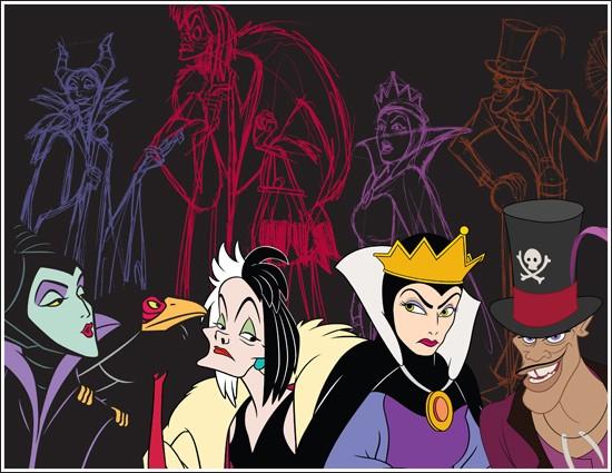Cartoons Jasmine Mario Super Man Bugs Bunny Avatar