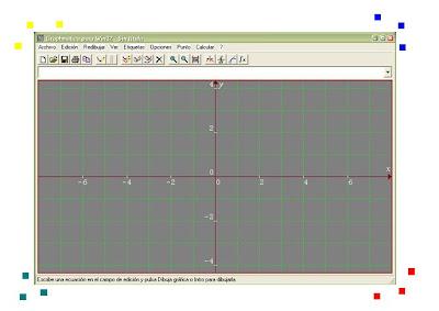 graficador funciones graphmatica