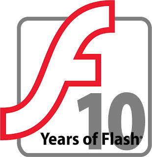 how to allow flash on firefox