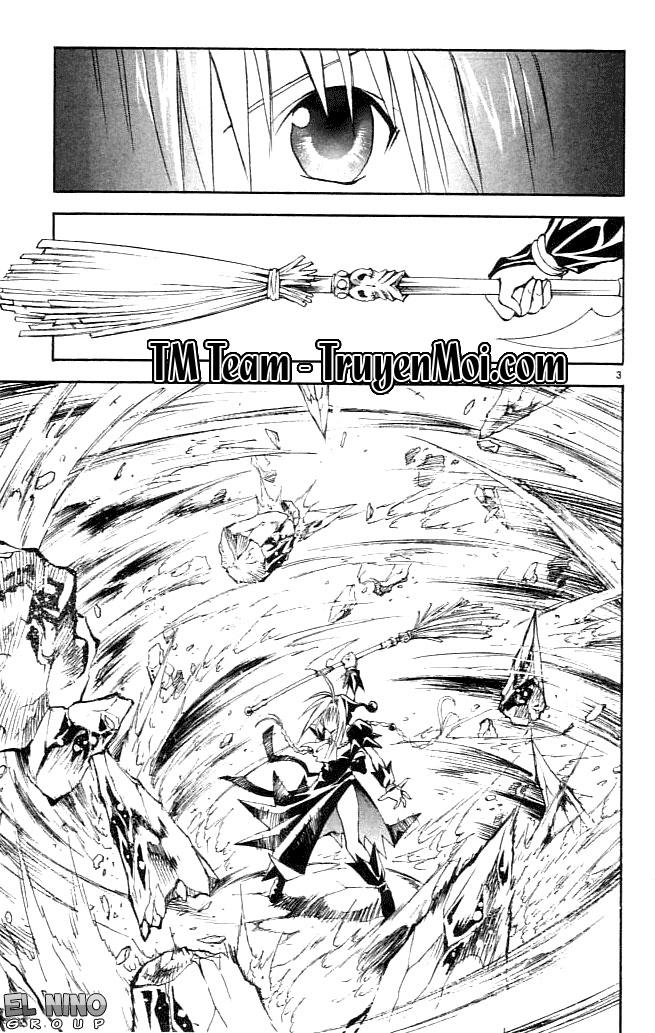MAR chapter 85 trang 4