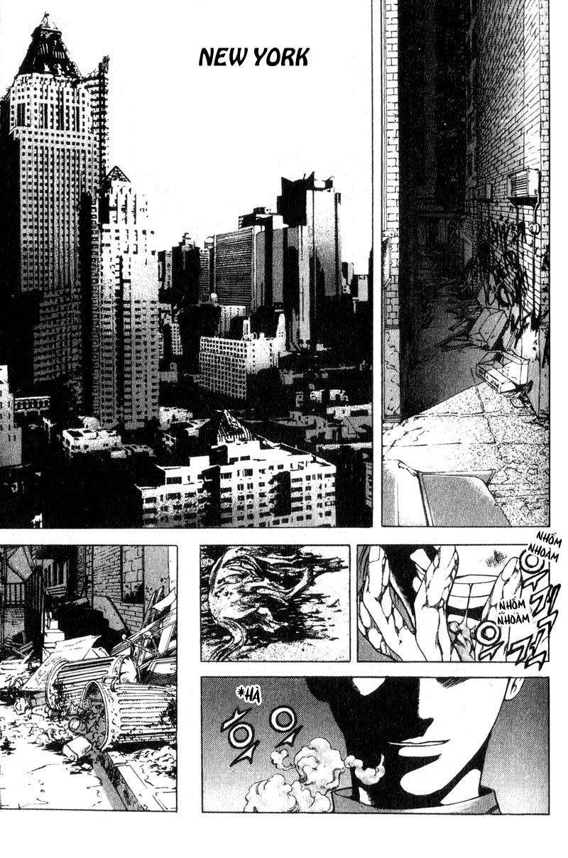 Island 9 trang 4
