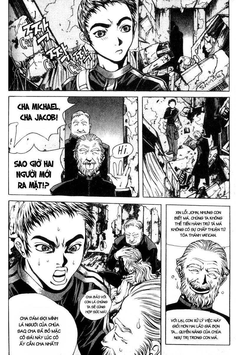 Island 9 trang 14
