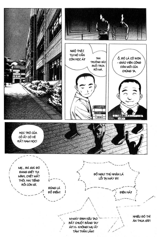 Island 9 trang 20