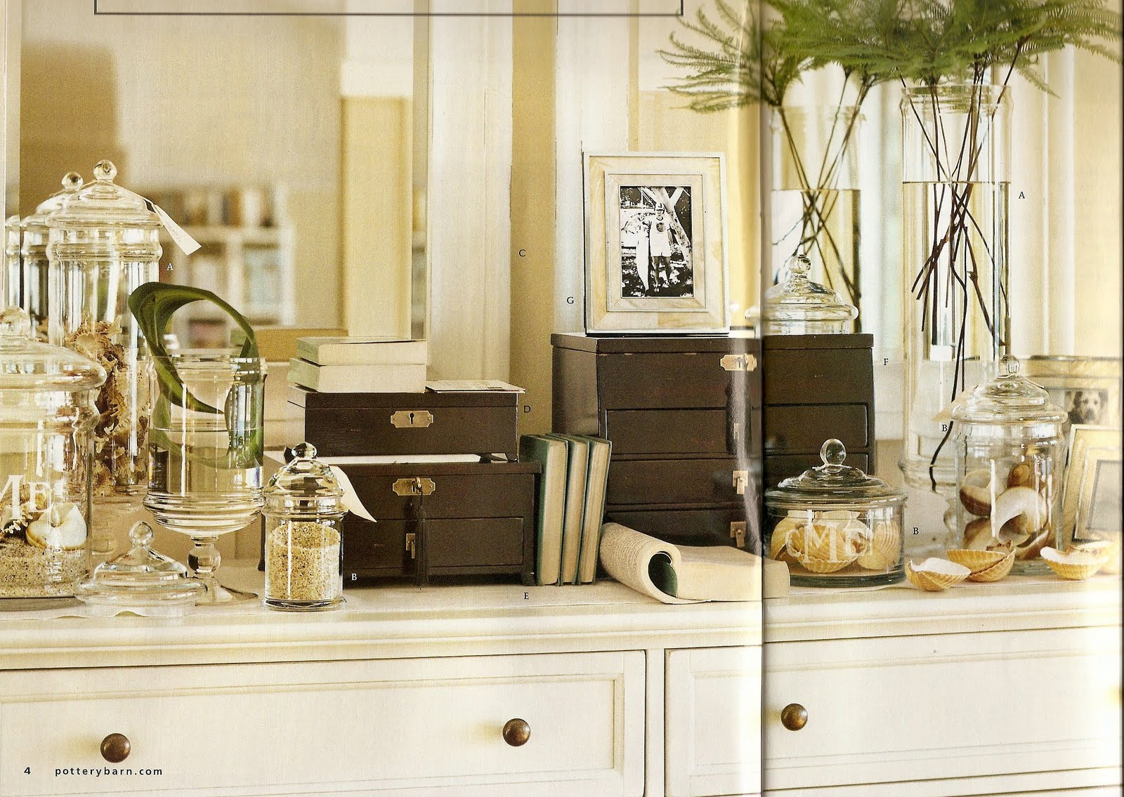 bathroom vanity accessories inspirations january 2011 372