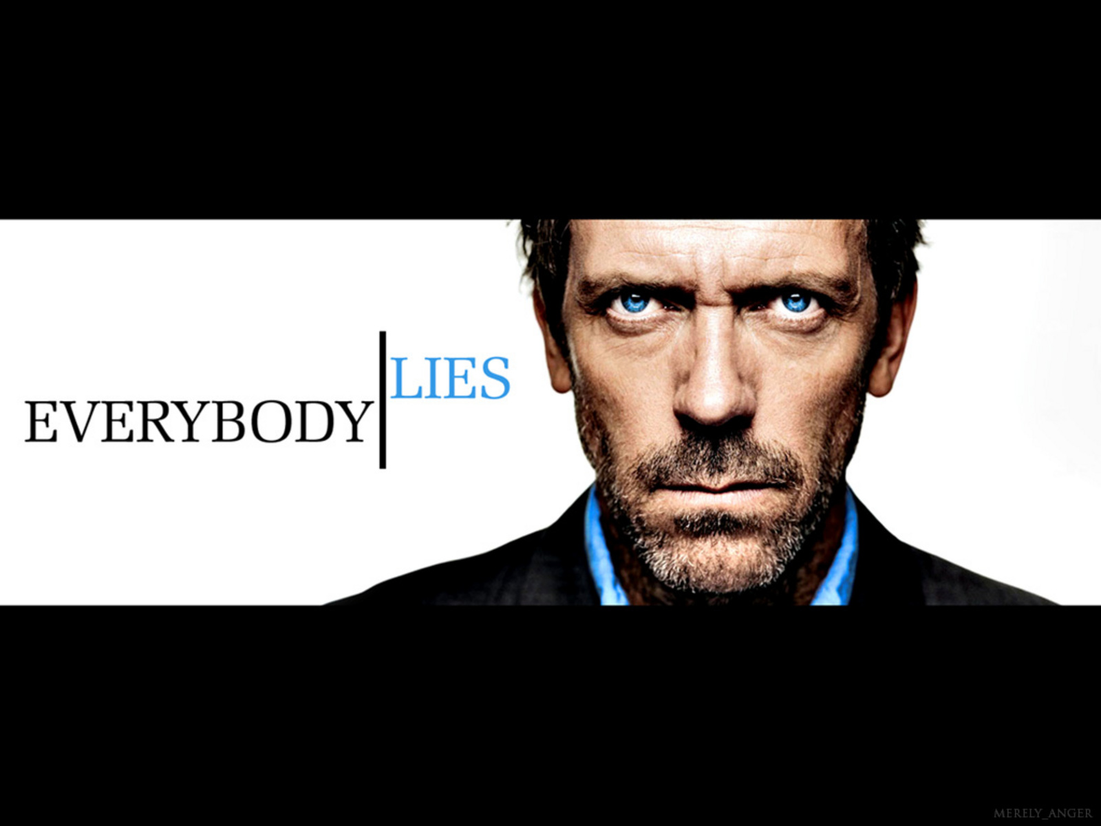 Time Dr House Y La Estrategia