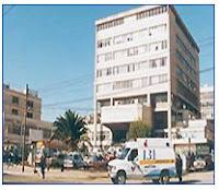 Valparaíso  Espantoso  Porteño fue violado por tres hombres y un perro.  Sujeto de 44 años llegó al hospital a atenderse y luego se fugó. 5cfd630afe93c