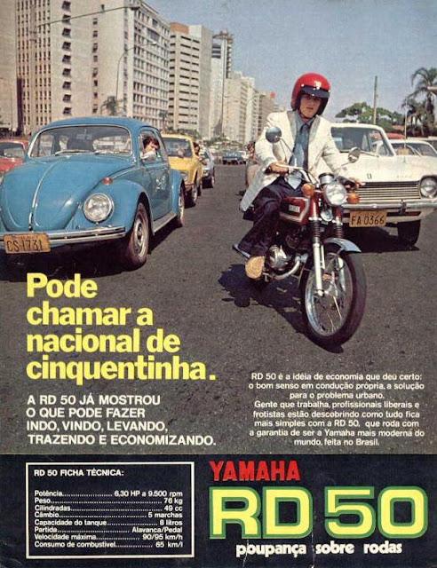 Yamaha Rd Facebook Group