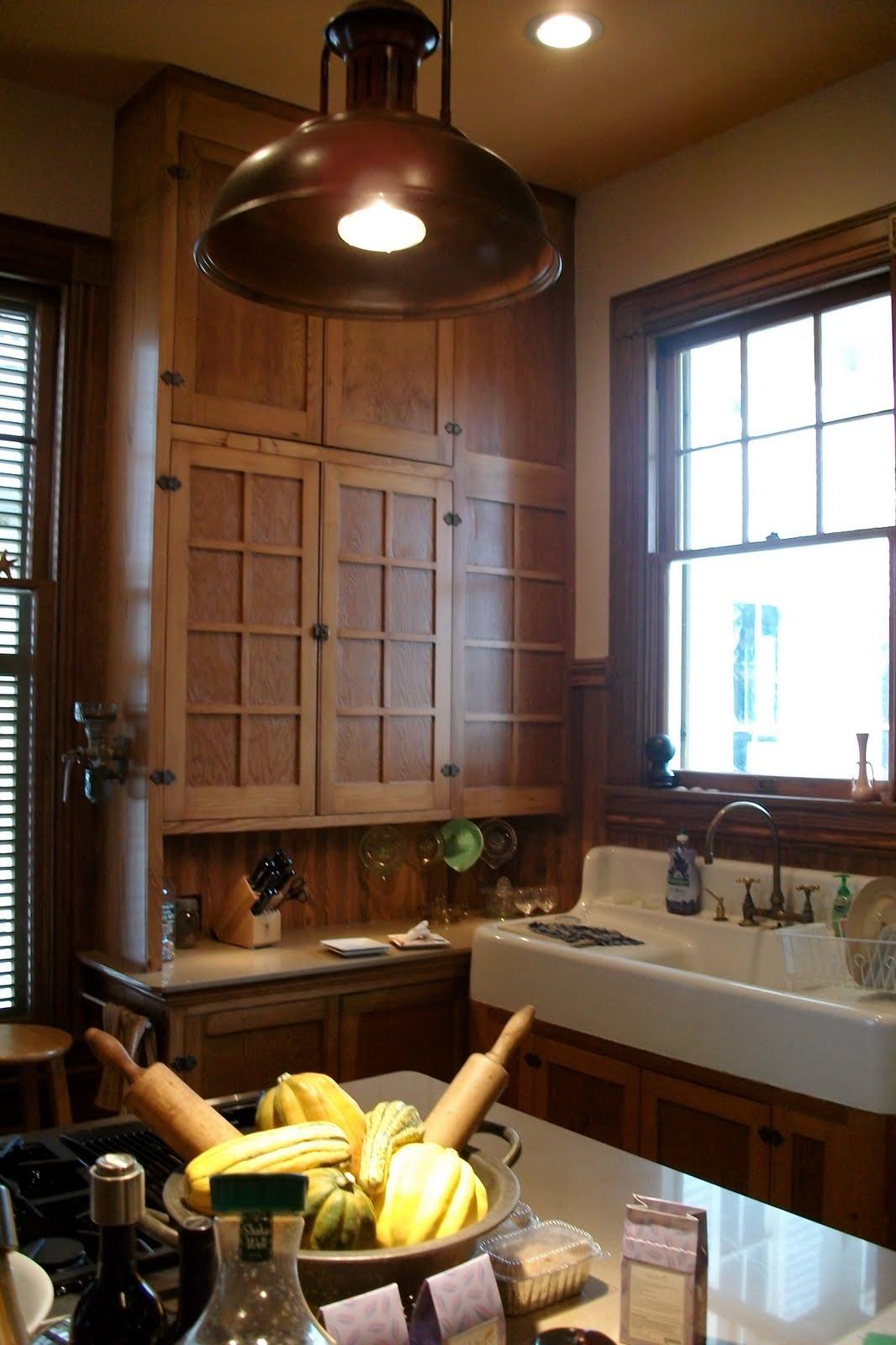Susan S Colorful Life Galveston Victorian House Part Deux