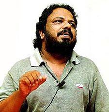 Lohithadas - Malayalam filmmaker