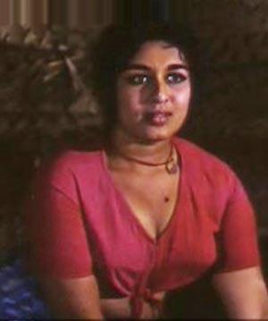 Old Malayalam Hot