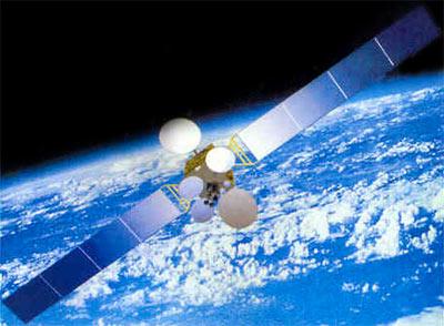 [satelite.jpg]
