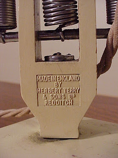 Time Capsule This Is Now Sold Original Vintage Herbert