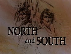 «North and South» ou le long calvaire de l'historiographie américaine