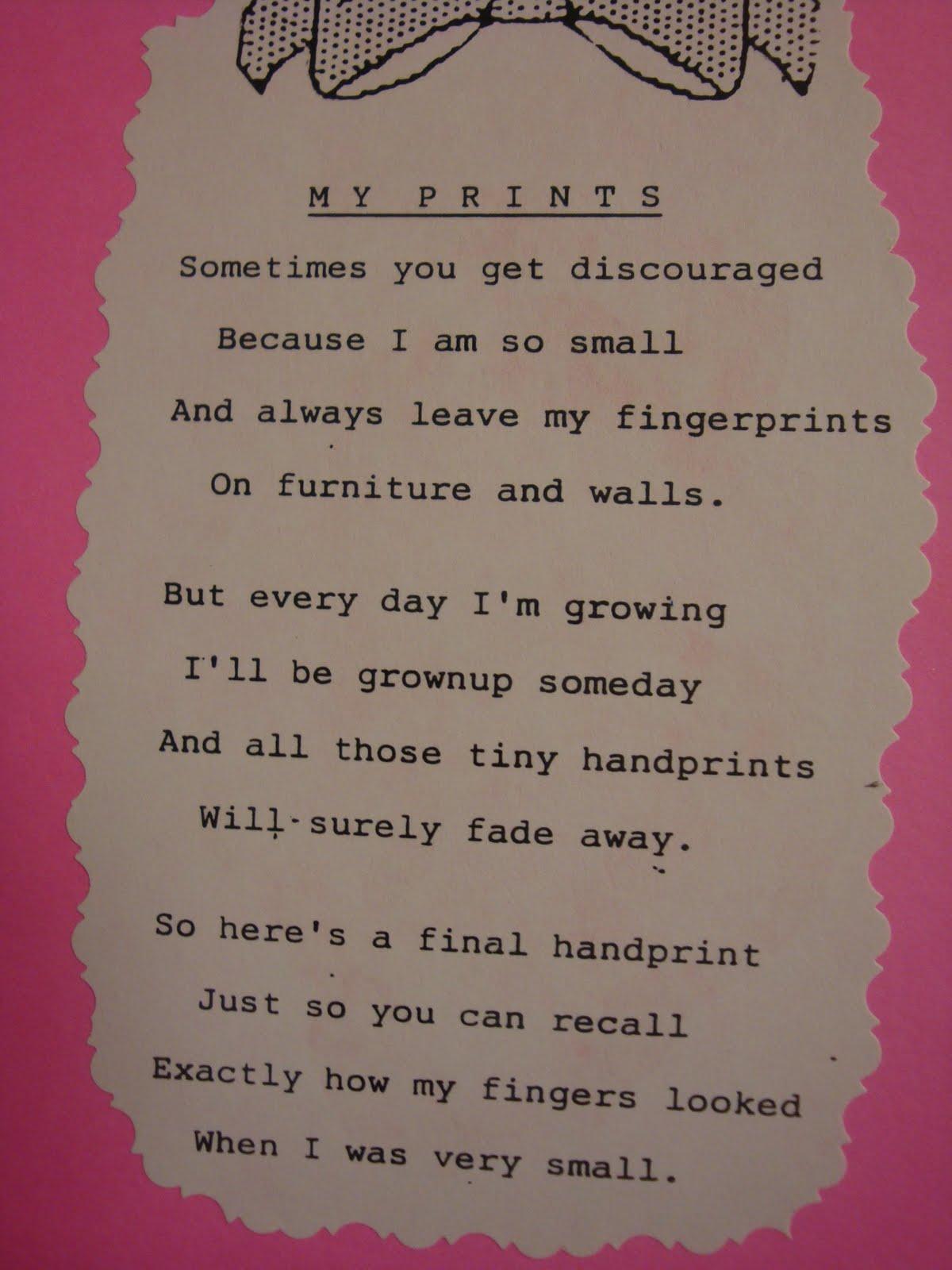 Prek Preschool Ideas From Noey April