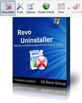free uninstaller software