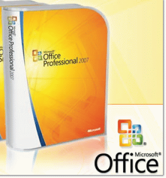 Microsoft office professional file converter