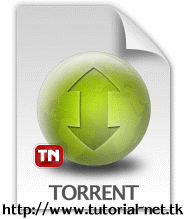 Find Torrents Trackers