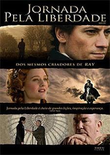 Jornada Pela Liberdade - HD 720p