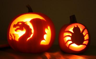 Dragon Pumpkin Template Maleficent Template Pumpkin Top 24