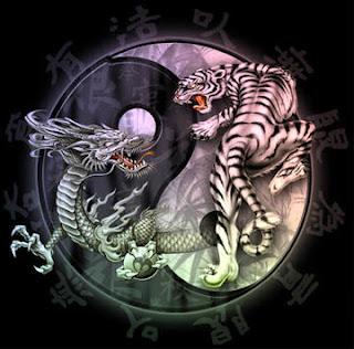 http://4.bp.blogspot.com/__wZ-D9d2DGw/Rq4NJH8TYII/AAAAAAAAAF4/FmRqvRRH1cE/s320/Dragons%2B-%2BTiger%2BDragon%2BYin%2BYang2.jpg