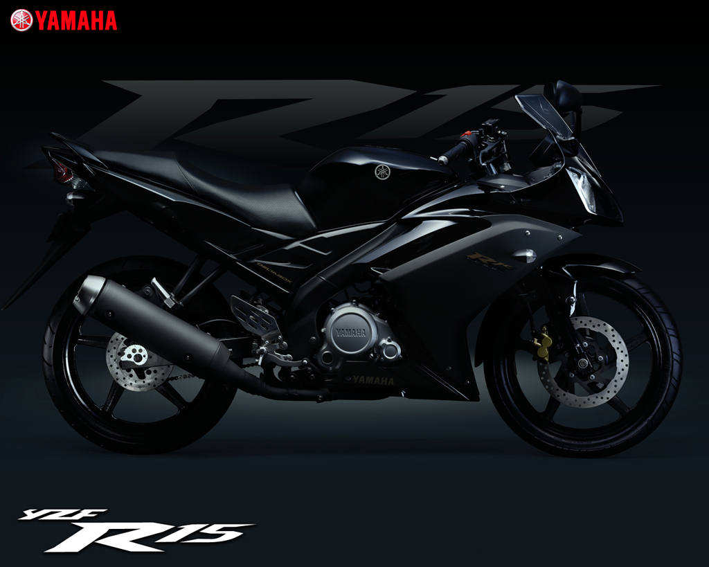 pic new posts: Yamaha R15 V2 Hd Wallpapers
