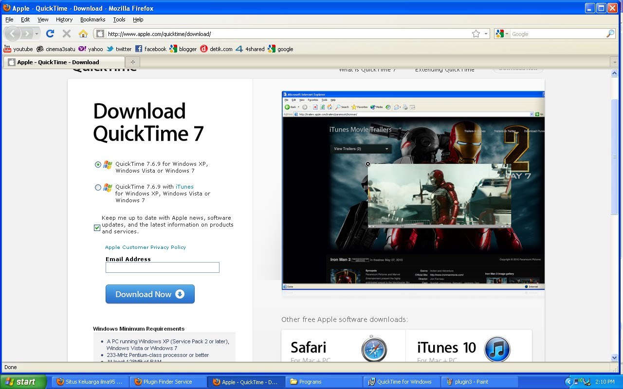 Free Download Opera Mini For Pc Filehippo