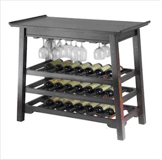 verres vin entreposer les verres vin. Black Bedroom Furniture Sets. Home Design Ideas