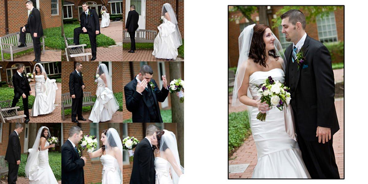 100+ Mary Larson Wedding Jimmy Swaggart – yasminroohi