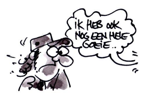 grappen ek voetbal nederland
