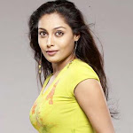 Nude South Indian Actress Sniktha
