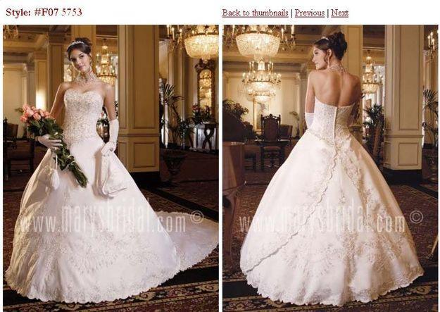 2256034f9 vestidos de novia houston tx