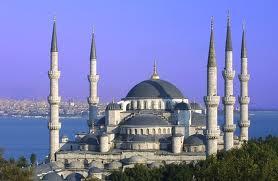 http://4.bp.blogspot.com/_a1ASlyKAN-s/TQgiL_J6AKI/AAAAAAAABxE/q_EXk4_bGsg/s400/MasjidSultanAhmadTurki2.jpg