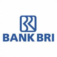 logo+bank+bri Informasi Lowongan Kerja Bank BRI (ex:20 April 2010)