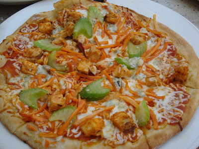 Kitchen Nightmares Us Pizza