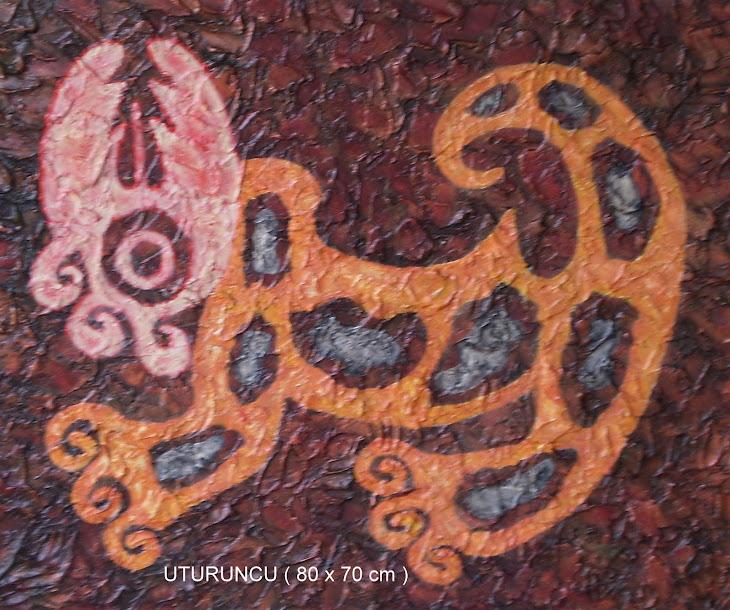 Cazador de serpientes serpiente por la vagina - 2 part 4