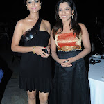 Hot South Indian Actress @ South Scope Awards Event 2010
