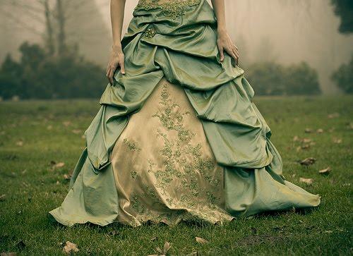 [skirts.jpg]