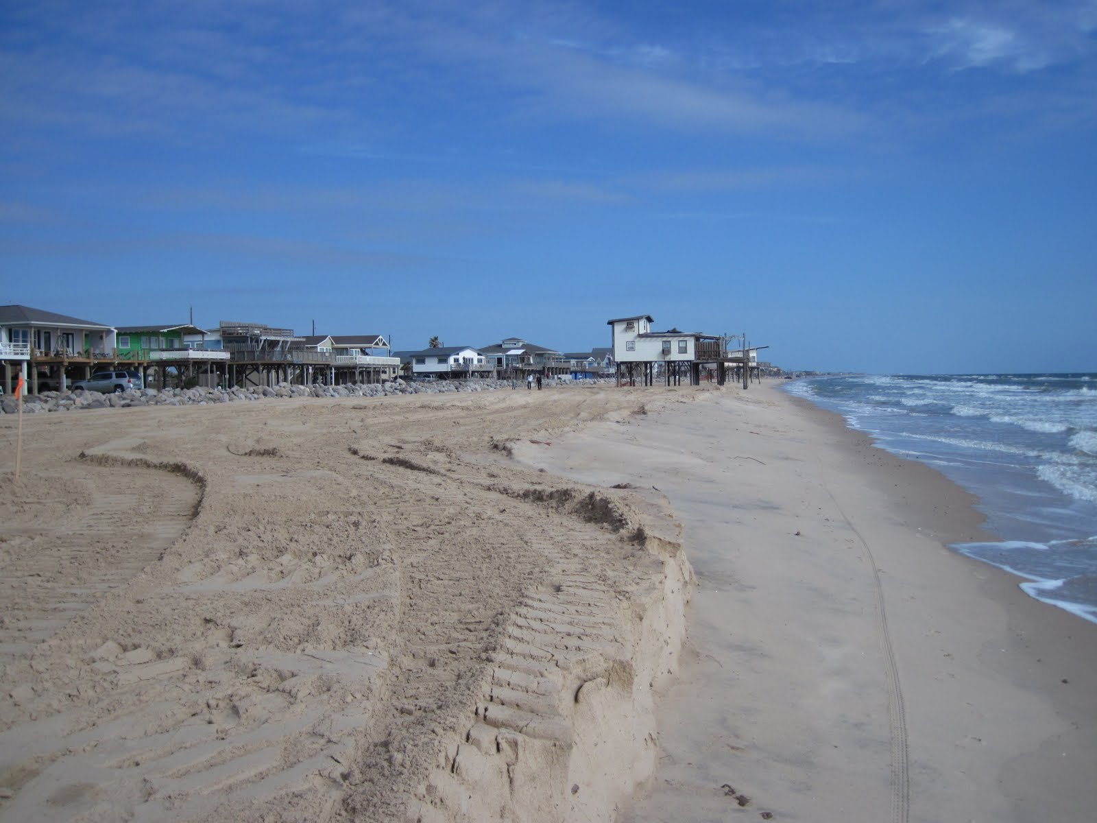 Surfside Beach Texas Motel The Best Beaches In World